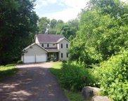 140 Chesapeake Drive, Shelburne image