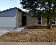 5217 Norris Drive, The Colony image