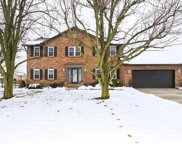 8363 Cannon Knoll  Court, West Chester image