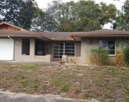 601 Sugar Mill Road, Tarpon Springs image