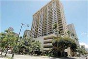 2140 Kuhio Avenue Unit 605, Honolulu image
