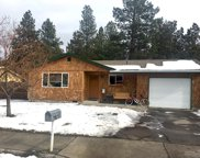 834 SE 5th, Bend image