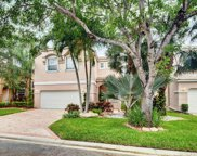 11471 NW 48th Court, Coral Springs image