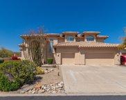 12520 E Altadena Avenue, Scottsdale image
