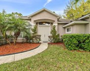 46 Bunker Hill Drive, Palm Coast image