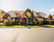 8778 S Falcon Heights Ln, Sandy image