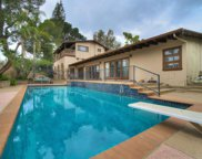 4138 REGAL OAK Drive, Encino image