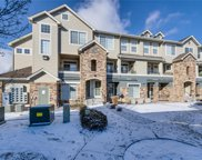 479 Black Feather Loop Unit 311, Castle Rock image