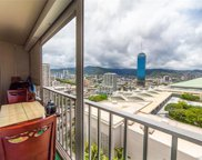475 Atkinson Drive Unit 1807, Honolulu image