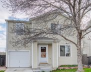 4659 South Tabor Way, Morrison image
