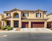 4124 Erinbird Avenue, North Las Vegas image