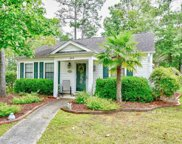 6610 Wintergreen Point, Myrtle Beach image