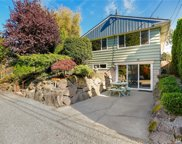 8744 16th Ave NW, Seattle image