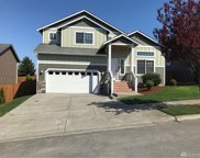28613 75th Dr NW, Stanwood image