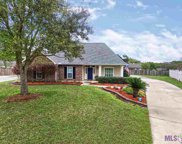 16378 E Great Oak Ct, Prairieville image