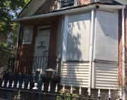 3252 West 23Rd Street, Chicago image