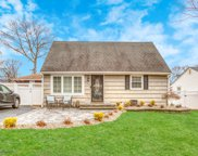 336 Forest Drive, Neptune Township image