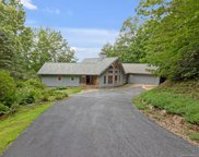1313 Cantrell Mountain  Road, Brevard image