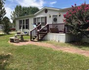 3896 Mayfield Dr, Conway image