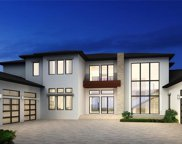 9288 Blanche Cove Drive, Windermere image