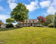 5087 OLD AUBURN ROAD, Warrenton image