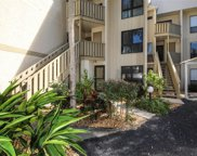 6157 Midnight Pass Road Unit A21, Sarasota image