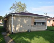 1838 South 14Th Avenue, Broadview image