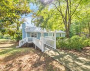 163 West Station Drive NW, Kennesaw image