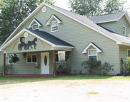 296 Spivey Road, Westminster image