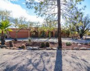 6930 N Stardust, Tucson image