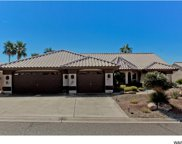 2450 Jacob Row, Lake Havasu City image