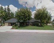 8739 N 7Th, Fresno image