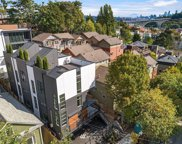 3832 B Evanston Avenue N, Seattle image