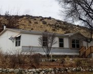 44 A Riverview, Omak image