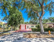 129 Cadima Ave, Coral Gables image