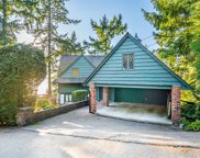 5381 Kew Cliff Road, West Vancouver image