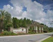 8187 Garden Pointe Drive Ne, Leland image