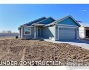 2914 68th Ave, Greeley image