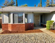 7841  18th Avenue, Sacramento image