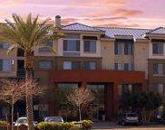 1701 E Colter Street Unit #287, Phoenix image