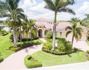 3790 Mossy Oak DR, Fort Myers image