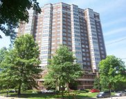 1400 Willow Ave Unit 1705, Louisville image