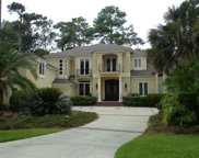 39 Cotesworth Place, Hilton Head Island image