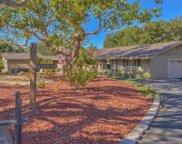 102 San Benancio Rd, Salinas image