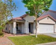 8236 Calico Wind Street, Las Vegas image