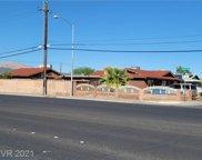 5014 San Rafael Avenue, Las Vegas image