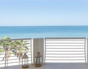 1350 Gulf Boulevard Unit 601, Clearwater Beach image