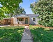 4861 E Missouri Avenue, Denver image