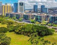 1388 Ala Moana Boulevard Unit 8703, Honolulu image