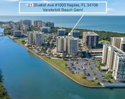 21 Bluebill AVE Unit 1003, Naples image